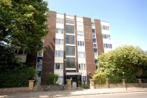 2 bedroom Flat to rent in Lordship Park, London