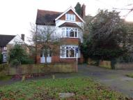 6 bed home to rent in Monument Green...