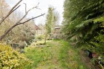 Plot for sale in Woburn Hill, Addlestone...