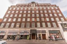 New Hereford House Flat for sale
