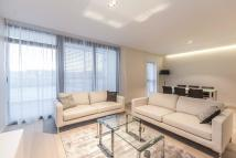 2 bedroom Flat for sale in The Arthouse, York Way...