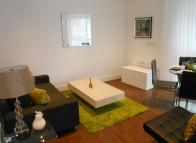 1 bedroom Flat to rent in Queensland Terrace...