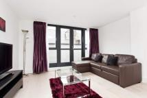 Bull Inn Court Flat for sale