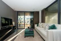 2 bedroom new Flat for sale in Meranti House Goodmans...