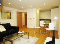 Roden Court Apartment to rent