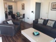 2 bed Flat to rent in Altitude, 71 Alie Street...