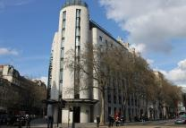 Marconi House Flat for sale