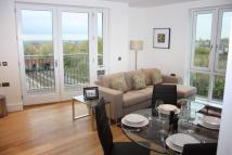 1 bed Flat for sale in Mill Apartments...