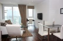 Flat for sale in Altitude, 71 Alie Street...