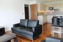 2 bed Flat to rent in Sesame Apartments...