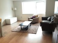 Flat to rent in West Plaza, London Road...