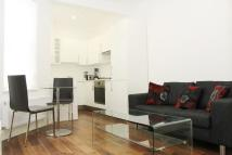 1 bedroom Flat to rent in Landmark Court...