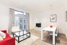 2 bed Flat to rent in 75 Leman Street...