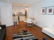 Flat to rent in Queensland Terrace...