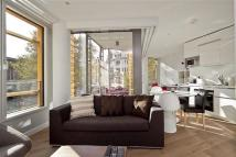 1 bedroom Flat in 5 Central St Giles...