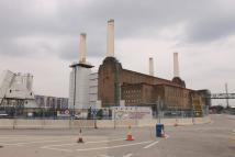 1 bed Flat for sale in Battersea Power Station...