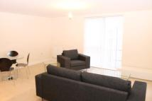 2 bed Flat to rent in The Pulse, Conrad Court...