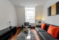 1 bed Flat to rent in The Belvedere...