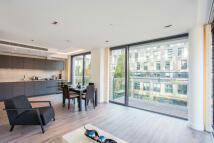 2 bedroom Apartment to rent in Goodmans Fields...