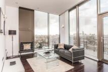 Apartment in Camden Road Regent...