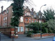 2 bed Apartment to rent in Fitzjohns Avenue...