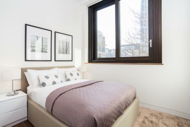 3_Bedroom (1)