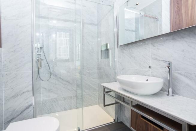 2_Bathroom (2)