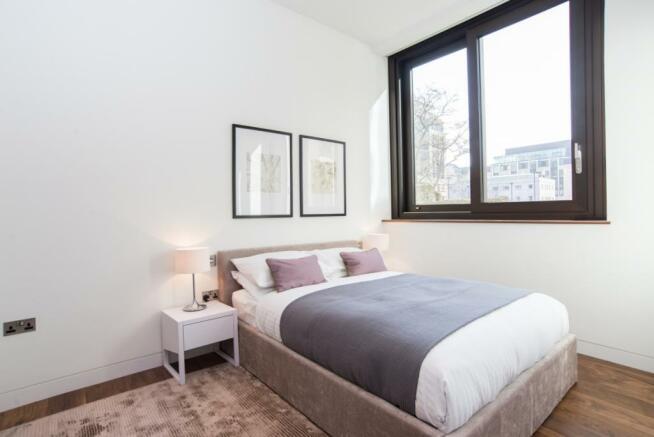 4_Bedroom (2)