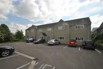 property for sale in Hampton Street Industrial Estate, Tetbury, Gloucestershire