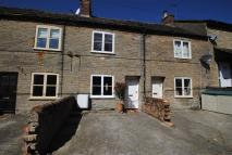 Cottage to rent in Gastons Road, Malmesbury...