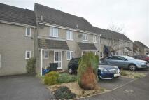 2 bed Terraced home in Sherwood Road, Tetbury...