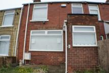 Terraced home to rent in Doxford Terrace...