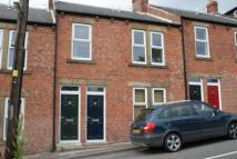 2 bedroom Flat to rent in Harras Bank,  Birtley...