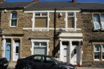 Flat to rent in Asher Street,  Gateshead...