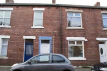 3 bedroom Flat to rent in Russell Street,  Jarrow...