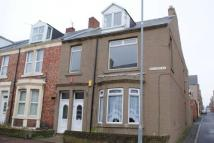 3 bedroom Flat in Gateshead,  Tyne & Wear...