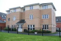 2 bedroom Flat to rent in Birtley,  Tyne & Wear...