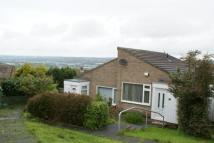 Abbots Way semi detached house to rent