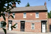 1 bed Flat for sale in Collingwood Street...