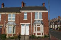 2 bed Flat in Old Durham Road...