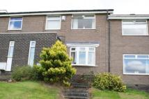 3 bed Terraced house in Simonside ,  Prudhoe...