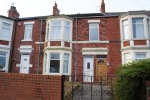 2 bed Flat in East View,  Wideopen...