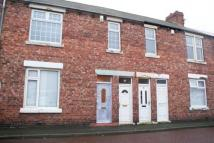 2 bedroom Flat to rent in Queen Street,  Birtley...