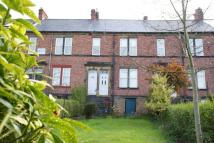 3 bed Flat to rent in Worley Avenue,  Low Fell...