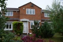 2 bedroom Terraced property to rent in Silvermere Drive,  Ryton...