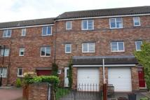 4 bedroom Terraced house for sale in Village Heights...