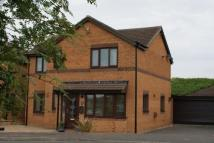 3 bed Detached property for sale in Bellerby Drive,  Outson...
