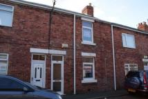 2 bed Terraced house in King Street,  Birtley...