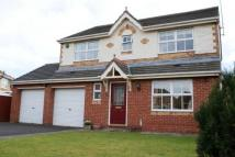 4 bed Detached home for sale in Moresby Road...
