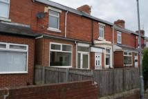 2 bedroom Terraced home to rent in Tyndal Gardens,  Dunston...